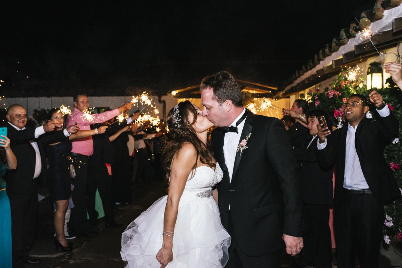 Fotografía de bodas Colombia Medellín Club Fizebad Llano grande Bogotá Cartagena Colombia Juan Camilo Mendez Photography Cami Mendez