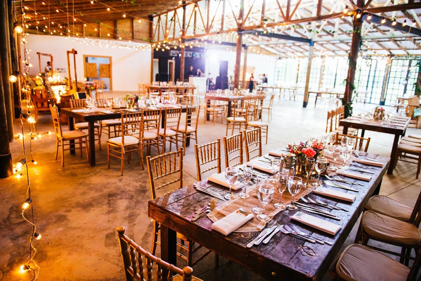 Fotografía de bodas Colombia Medellín Zona E Establo Casa Balí Green House Llano grande Bogotá Cartagena Colombia Juan Camilo Mendez Photography Cami Mendez