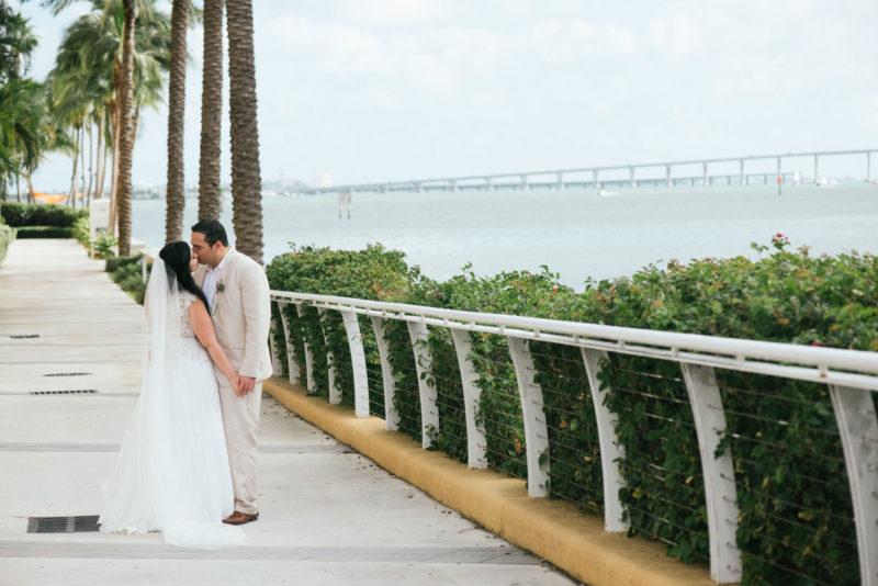 Wedding in Miami Downtown Florida Best Wedding Photographers Fotógrafos Miami Wedding Photography in Miami Florida Best photographers in Florida