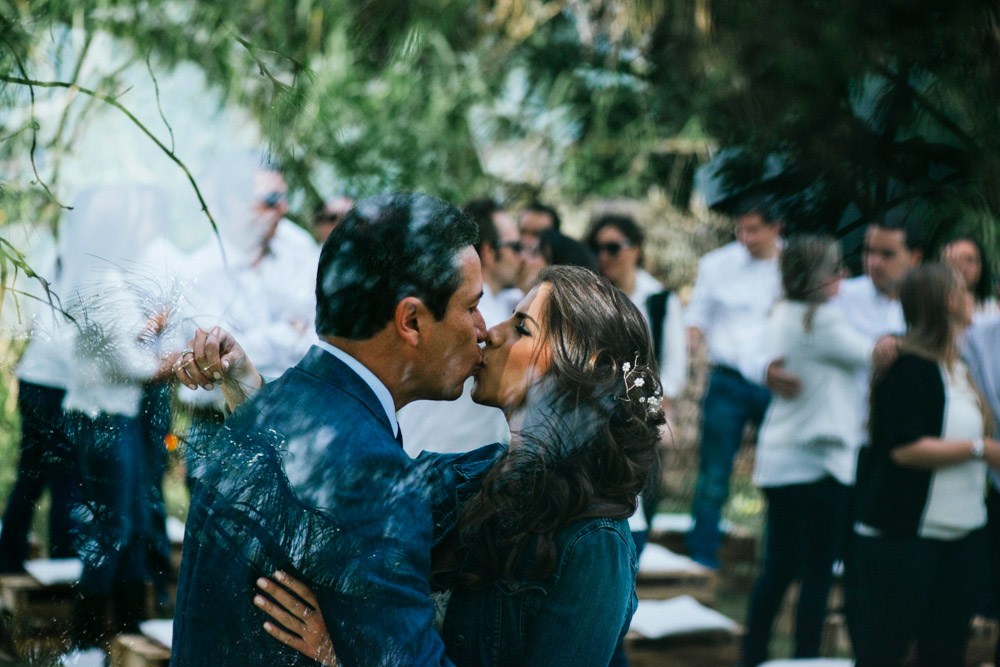 Matrimonio Medellín Beautiful Denim Wedding Juan Camilo Mendez Fotógrafo Colombia Boda en Medellín Juan Camilo Méndez Photography Wedding in Medellín Bogotá Cartagena Miami