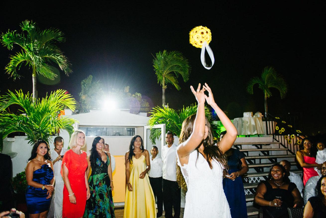 Wedding Photo Session in Cartagena de Indias Colombia Sesión fotos de Pareja New York City NYC Sesión fotos de Pareja Bogotá Sesión fotos de Pareja Cartagena Sesión fotos de Pareja en Cartagena de Indias Colombia
