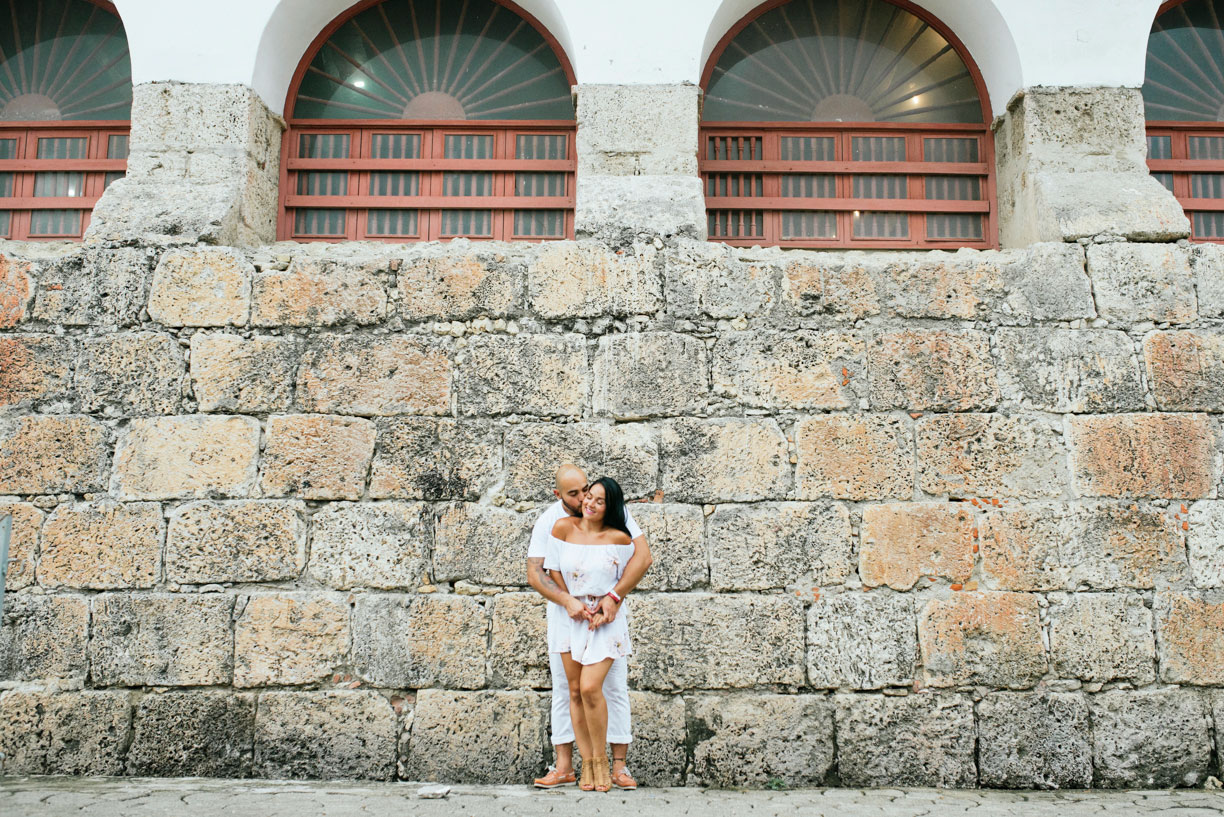 Pre Wedding in Cartagena Colombia Photographer Cartagena Wedding Photographer Cartagena Fotógrafo Cartagena Fotografía Cartagena Álbum de bodas Cartagena Matrimonios Cartagena Bodas Cartagena