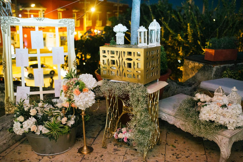Wedding Photography in Cartagena de Indias Colombia Juan Camilo Mendez Best Wedding Photographer Cartagena Wedding in Cartagena de Indias Colombia Sesión fotos Cartagena Sesión fotos de Pareja en Cartagena de Indias Colombia