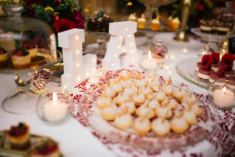 Beautiful Wedding in Cartagena Colombia Best Wedding Vendors Cartagena New York City NYC Sesión fotos de Pareja Bogotá Sesión fotos de Pareja Cartagena Sesión fotos de Pareja en Cartagena de Indias Colombia