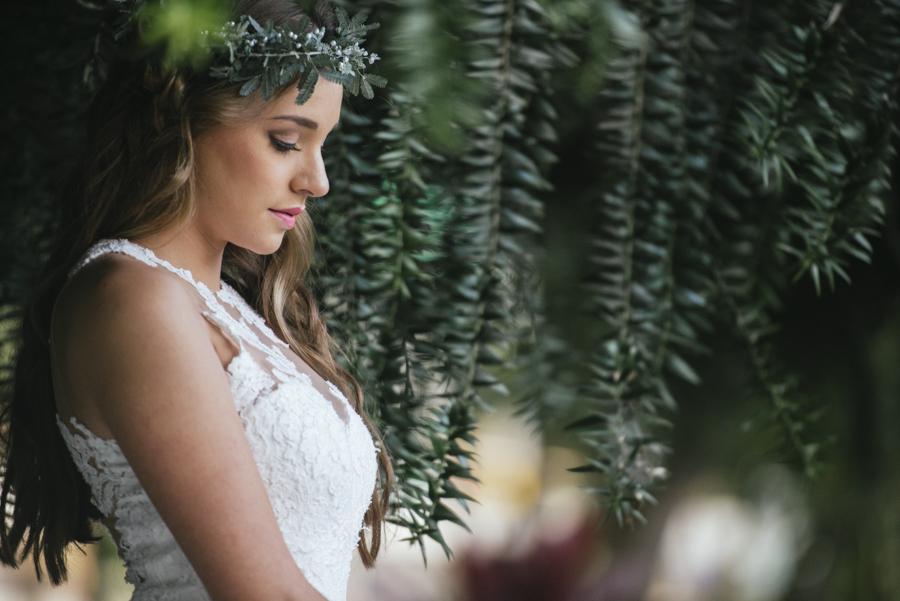 Editorial Vestidos Novias Sposa Mia Juan Camilo Méndez Fotografía
