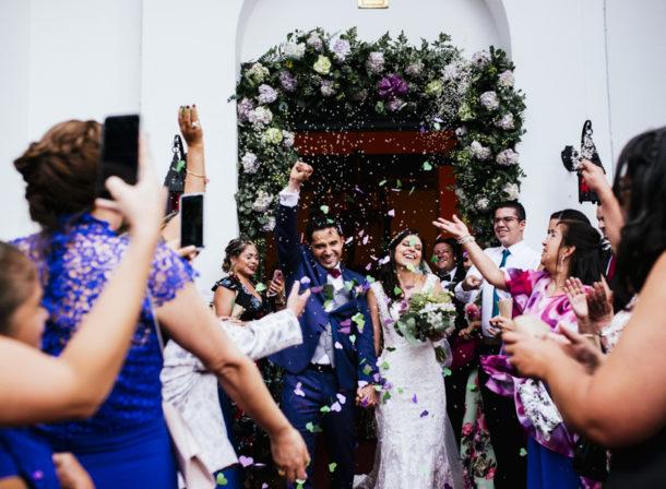 Video Viviana + Sebastian Medellín Matrimonios Juan Camilo Mendez Fotógrafo Bodas Zona E Medellín