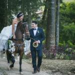 Mejores Bodas Campestres con caballos en Colombia Medellín y Bogotá juan camilo mendez, bodas al aire libre con caballos medellín colombia, bodas con caballos, matrimonios con caballos medellín, casarse con caballos, caballos en tu boda? Acá hay un ejemplo juan camilo mendez
