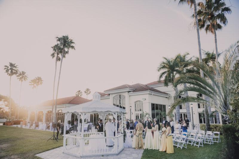 Bodas Miami Juan Camilo Méndez Wedding Photographer Miami, Miami Wedding Photographers, Miami Event photographer