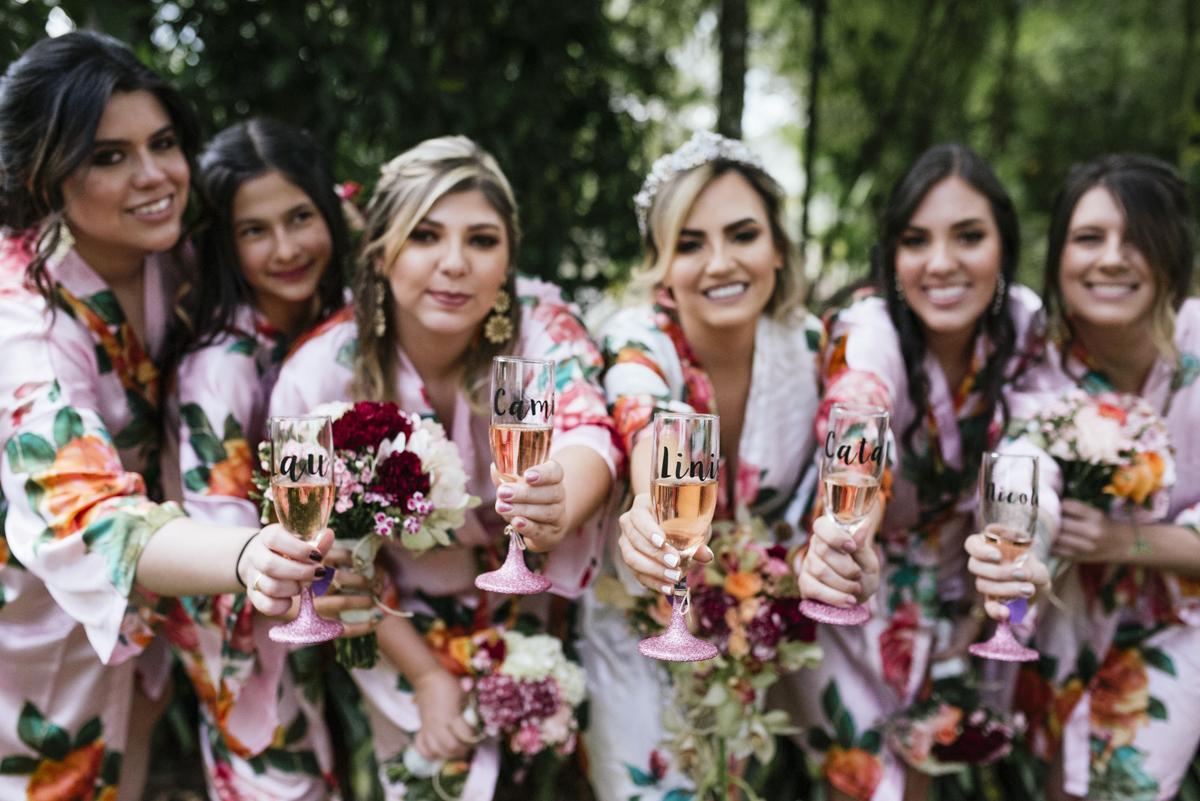 Top lugares para Bodas en Medellín Juan Camilo Méndez Matrimonios Medellín