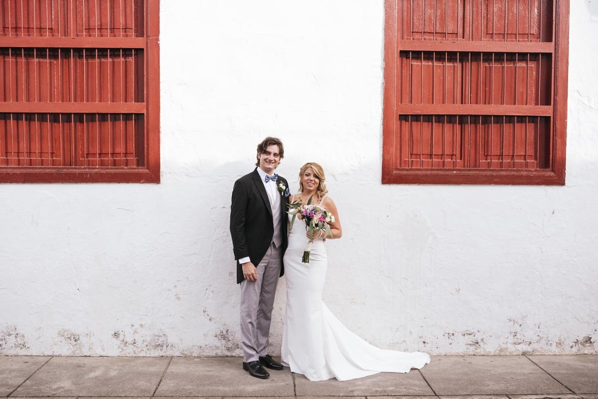 Mejores lugares para casarme en Medellín 2019, lugares campestres para tu boda en Medellín y alrededores 2018, top casas y lugares de eventos para tu boda en el 2019, cuales son los mejores lugares para casarse en medellín, best venues for weddins in medellín 2019, top places for weddings in medellín 2018, lugares para celebrar matrimonios en medellín, donde casarme en medellín y sus alrededores, lugares de eventos campestres y bodas al aire libre en Medellín y sus alrededores 2019. lugares luxury bodas medellín, Top best luxury venues and places for weddings in medellín, mejores hoteles y lugares para tu boda en Medellín y lugares cercanos, best destinations places for weddings in medellin and colombia juan camilo mendez
