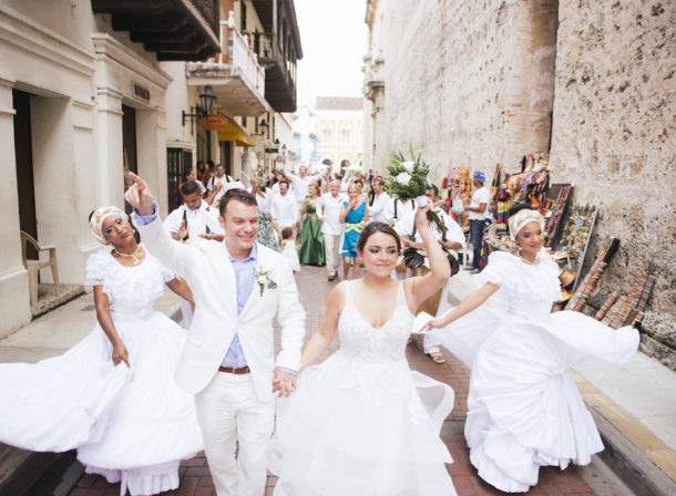Cartagena Best Wedding Destination for 2019 Cartagena Best Wedding Event Vacational Photographers Top, TOP best wedding and event photographers in Cartagena Juan Camilo Méndez, Best places and hotels in cartagena for weddings, Best vacational photographers in Cartagena for engagement photos Juan Camilo Méndez, Best weddings in Cartagena, Top 10 best wedding places in Cartagena city, Photographers Cartagena Juan Camilo Méndez, Great pictures in Cartagena, Photo session in cartagena, Cartagena old city for couple photos, Best destination for weddings in Colombia, Top 10 best wwedding destinations Colombia and south america, best photographers in Cartagena, best vacation photographer Cartagena, photos in cartagena juan camilo mendez, best photos for cartagena juan camilo mendez, www.juancamilomendez.com