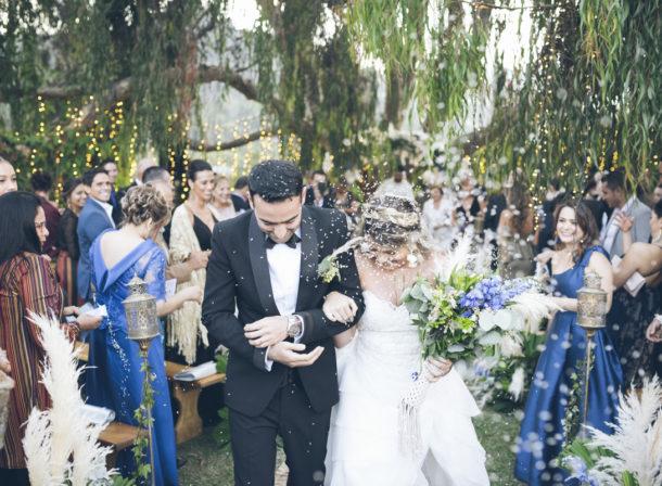 Medellín, una hermosa ciudad para tu boda y evento de matrimonio