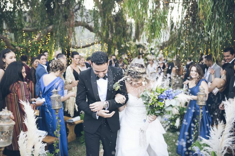 Turkey and colombian wedding day, Turkey weddings in Colombia, Colombian girl married turkey guy, perfect turkey wedding in colombia, love turkey weddings in colombia, bodas colombia y turquia, matrimonios en colombia desde turquia, bodas medellín, juan camilo mendez, elementos de una boda turca en colombia, bodas turcas en colombia, como tener una boda turca en colombia, turkish weddings in colombia, best turkish wedding in colombia, turkish weddings elements and deco, deco turkish weddings, luxury turkish weddings in colombia