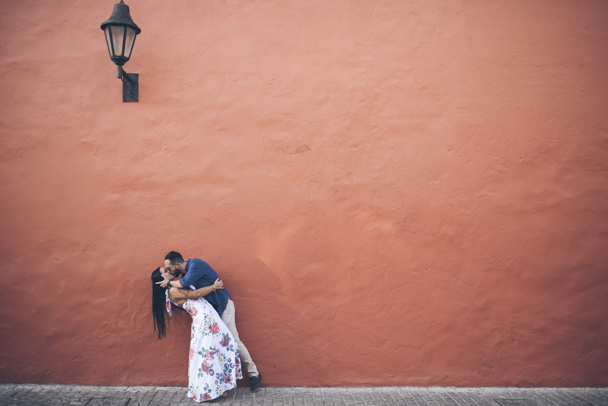 Cartagena Wedding Elopement, Cartagena Best Wedding Destination for 2019 Cartagena Best Wedding Event Vacational Photographers Top, TOP best wedding and event photographers in Cartagena Juan Camilo Méndez, Best places and hotels in cartagena for weddings, Best vacational photographers in Cartagena for engagement photos Juan Camilo Méndez, Best weddings in Cartagena, Top 10 best wedding places in Cartagena city, Photographers Cartagena Juan Camilo Méndez, Great pictures in Cartagena, Photo session in cartagena Elopement, Cartagena old city for couple photos, Best destination for weddings in Colombia, Top 10 best wwedding destinations Colombia and south america, best photographers in Cartagena, best vacation photographer Cartagena Elopement, photos in cartagena juan camilo mendez, best photos for cartagena juan camilo mendez, www.juancamilomendez.com, Venues for Elopement in cartagena, best weddings in cartagena 2019