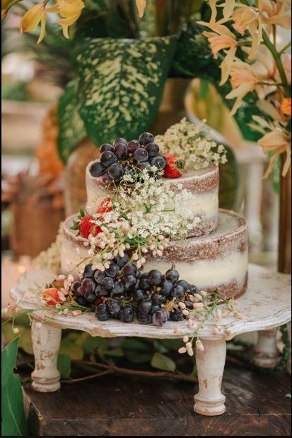 Torta, Pastel, Postre, Cumpleaños