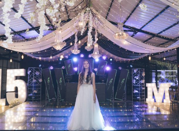 Bodas y Eventos Forest Campestre Medellín Lugares para tu boda y quinces en Medellín Wedding Venues Forest Envigado