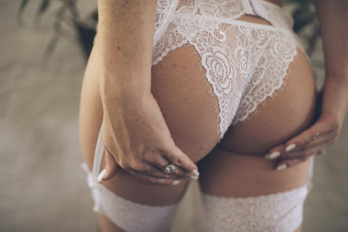 Experiencia Boudoir Perfecta fotos boudoir, tratamientos para el alma, regalos para mi, regalos para el, regalos sensuales, cuerpo perfecto, experiencias llenas de amor, sensualidad femenina, regalos sensuales, mujer fuerte, esposa ideal, mujer real, mujer perfecta, perfectamente imperfecta, amor propio, autoestima elevada, mujer perfecta, autoestima, inspiración para el alma, superación personal, yo me amo, amor propio, mujeres realces, sensualidad femenina, sexualidad femenina